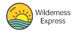 Wilderness Express Taxi Garden Route Tours